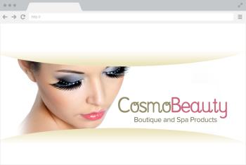 Cosmo Beauty
